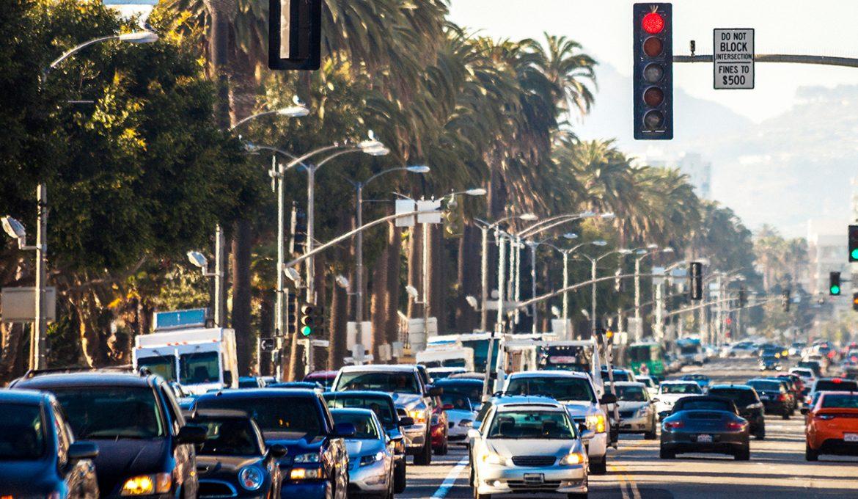 Trafik Sigortası Yurt Dışında Geçerli Mi?