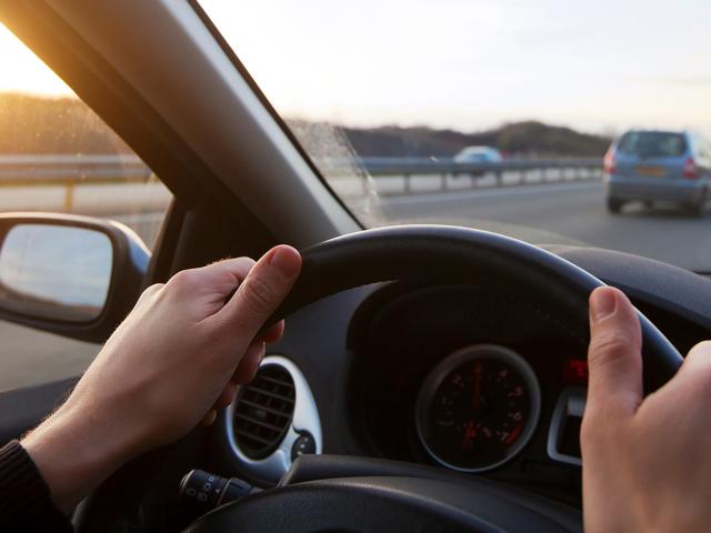Trafik Hasarsızlık İndirim Oranı