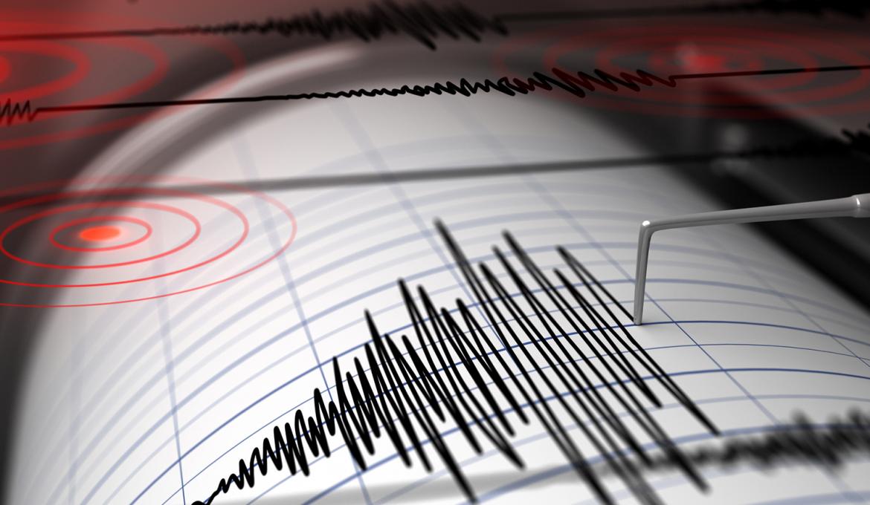 Dünyanın En Şiddetli 10 Depremi