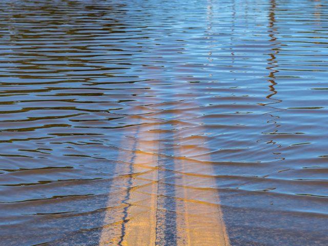 Sel Ve Su Baskınlarında Aracınız Teminat Altında Mı?