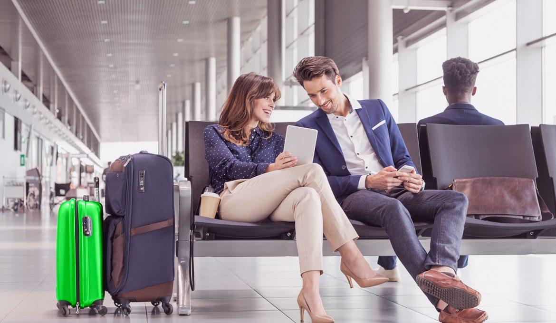 Seyahat Sağlık Sigortası Teminatları Nelerdir?
